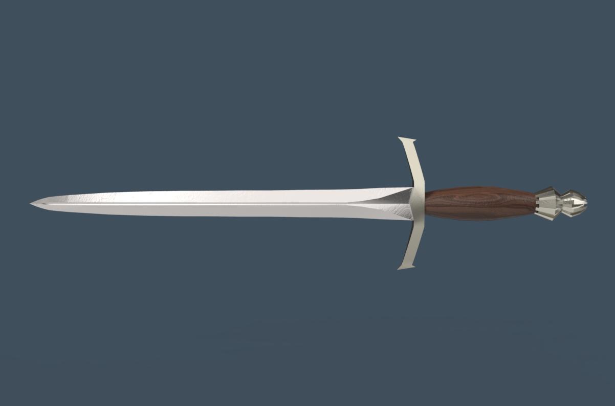 sword1_front